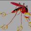 Despasquito