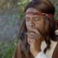 Brown Jesus