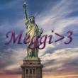 MeGGi<3