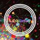 LegionGp