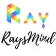 RaysMind