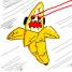 BananaBot