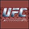 UFC / WEC / MMA BadAss Group