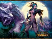 We Playing world of warcraft, group fore u like wow
