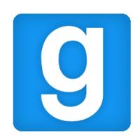 Gmod Group
