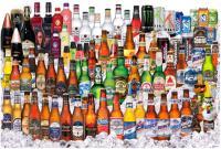 Drunks of SG