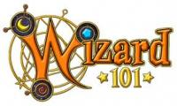 Wizard101 players