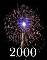 2,000+ Posts