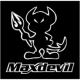 MaxDevill666