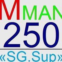 Mman250