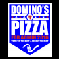 DominosDelivery