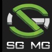 Team MG