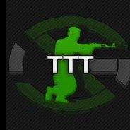 Team TTT