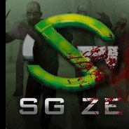 Team ZE