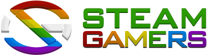 Steam Gamers Community